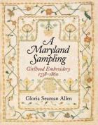 A Maryland Sampling