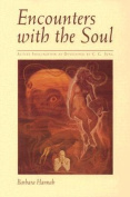 Encounters with the Soul