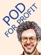 POD for Profit