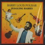 Juggling Babies [Audio]