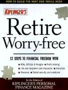 Retire Worry-free