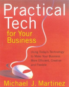 Practical Tech for Your Business