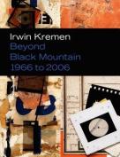 Beyond Black Mountain
