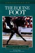 Understanding the Equine Foot