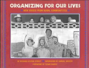 Organizing for Our Lives