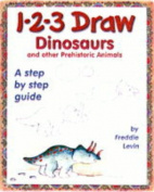 1-2-3 Draw