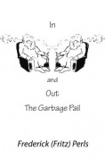 In and Out of the Garbage Pail