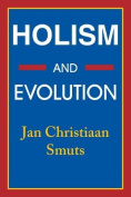 Holism and Evolution