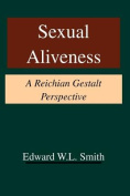 Sexual Aliveness