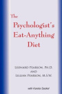 The Psychologist's Eat Anything Diet