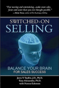 Switched-On Selling