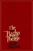 The Complete Basho Poems