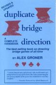 Duplicate Bridge Direction