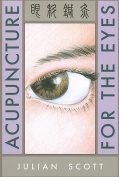 Acupuncture for the Eyes