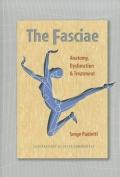 The Fasciae