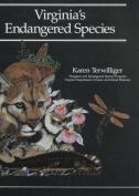 Virginia's Endangered Species