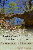 Rainbows of Rock, Tables of Stone