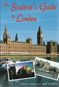 The Student's Guide to London