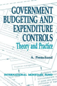 Government Budgeting Ext Contr