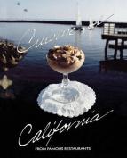 Cuisine of California