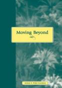 Moving Beyond Abuse