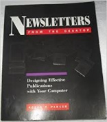 Newsletters from the Desktop