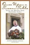 Once Upon a Tuscan Table