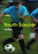 Spalding Youth Soccer