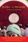 India: A Mosaic