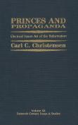 Princes & Propaganda