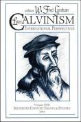Later Calvinism