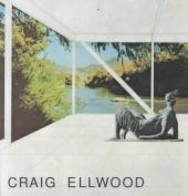Craig Ellwood: Architecture