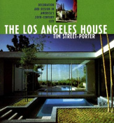 The Los Angeles House