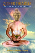 Queer Dharma