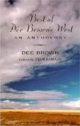 Best of Dee Brown's West