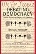 Debating Democracy