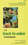 Back to Eden Cook Book
