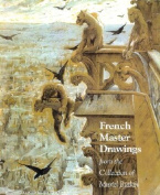 French Master Drawings