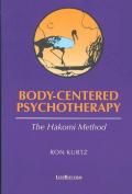 Body-centred Psychotherapy