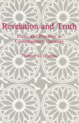 Revelation and Truth