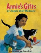 Annie's Gifts
