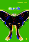 Moth Magazine Issue 3