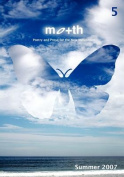 Moth Magazine Issue 5