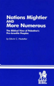 Nations Mightier and More Numerous