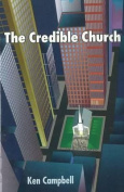 The Credible Church