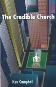 The Credible Church