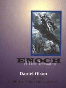 Enoch: A New Translation
