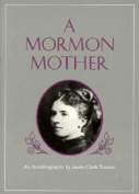 Mormon Mother