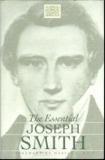 Essential Joseph Smith