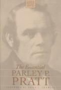 Essential Parley P. Pratt